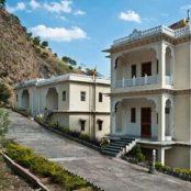 udaipur-hotels-img1