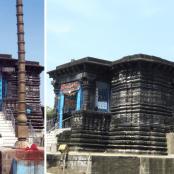 jainath temple