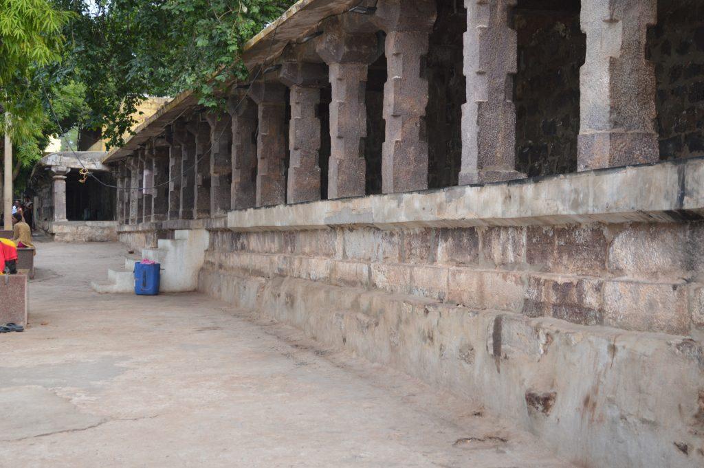SalaMandapam